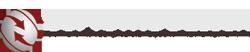 Softsync Design's Company logo