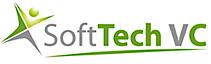 SoftTech VC's Company logo