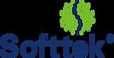 Softtek's Company logo