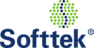 eCube Systems's Competitor - Softtek logo
