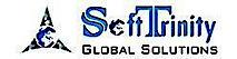 Softtrinity's Company logo
