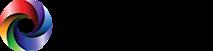 Softura's Company logo