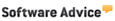 OrgOrg's Competitor - Software Advice, Inc. logo