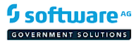 Software AG Government Solutions, Inc.'s Company logo