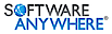 Boolpool's Competitor - Software Anywhere logo