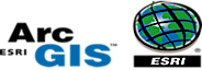 Software Arcgis's Company logo