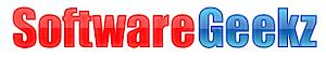 Software Geekz's Company logo