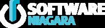Software Niagara's Company logo