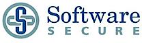 Software Secure's Company logo