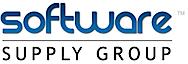 Software Supply Group's Company logo