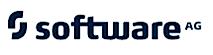 Software AG's Company logo