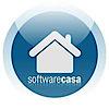 Softwarecasa's Company logo