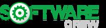 Softwarecrew's Company logo