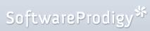 SoftwareProdigy's Company logo