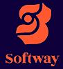 Softway, Inc.'s Company logo