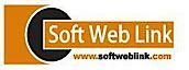Softweblink-lhr's Company logo