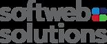 Softweb's Company logo