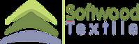 Softwood Textiles's Company logo