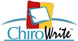 Softworx Solutions's Company logo