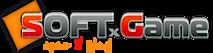 Softxgame's Company logo