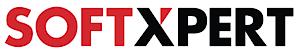 Softxpert's Company logo