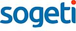 Sogeti Group's Company logo