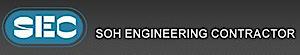 Soh Engineering Contractor's Company logo