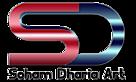 Soham Dharia's Company logo