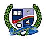 Sohar University,Oman's Company logo