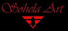 Sohela Arts's Company logo