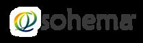 Sohema's Company logo