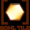 Sohl Tile's Company logo