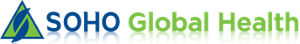 Soho Global Health's Company logo