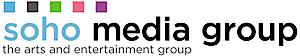 Soho Media Group's Company logo