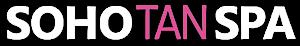 Soho Tan Spa's Company logo