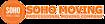Simpletoolbarremover's Competitor - Sohomoving logo