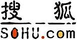 Sohu's Company logo