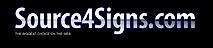 Soi Outdoor Sign Company's Company logo