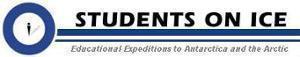 Studentsonice's Company logo