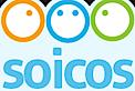 Soicos's Company logo