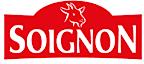 Soignon's Company logo