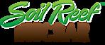 Soil Reef Biochar's Company logo
