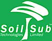 Soil Sub's Company logo