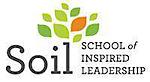 School of Inspired Leadership's Company logo