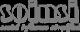 Soinsi's Company logo
