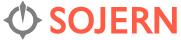 Sojern's Company logo