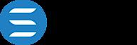 SOJI's Company logo