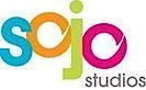 Sojo Studios's Company logo
