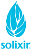 SOL Elixirs's Company logo