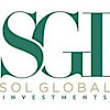 Sol Global investments's Company logo